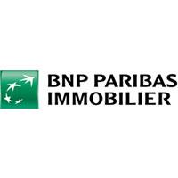 BNP Parisbas Immobilier